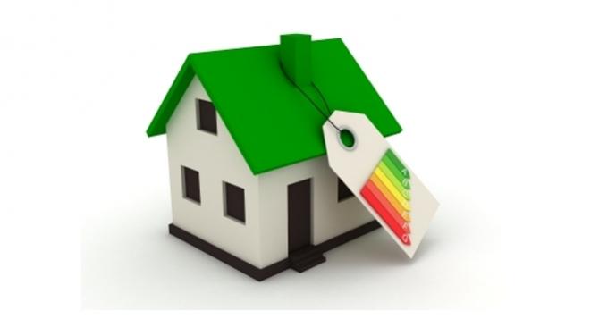 Visita il portale della riqualificazione energetica e scopri subito come rendere più efficiente la tua casa in pochi click con la nuova versione del software gratuito Rivalue.